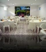 Отель ИРИНА 2